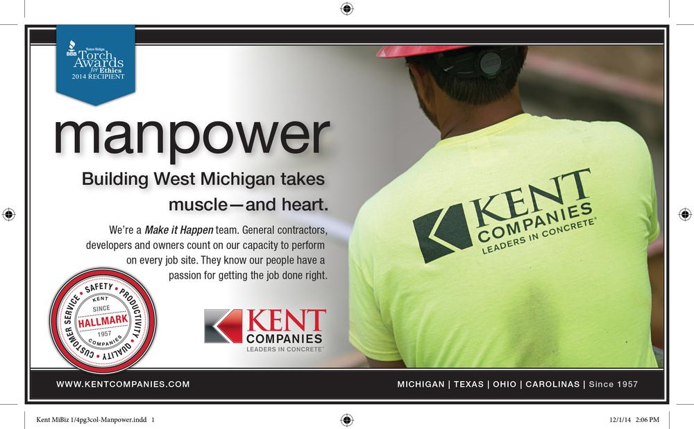 Kent MiBiz 14pg3col-Manpower_HR.jpg