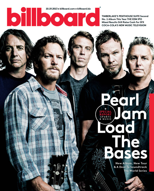 pearl-jam-billboard-cover-510.jpg