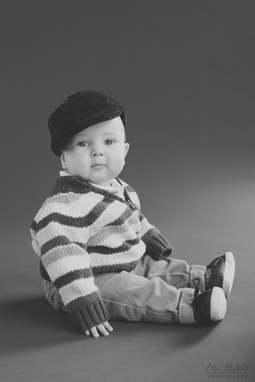 Peter 6 month Originals-1editBWmatte WEB.jpg