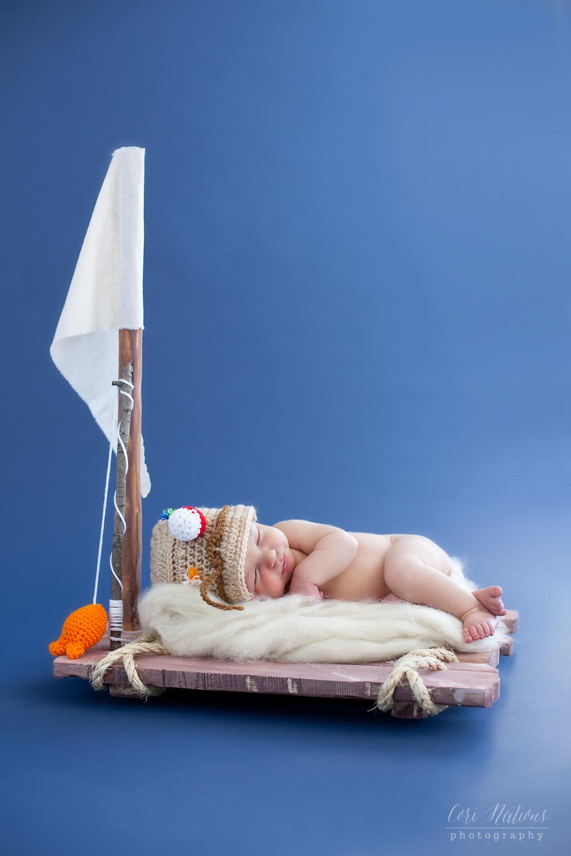 WEB Gabriel Newborn-35edit.jpg
