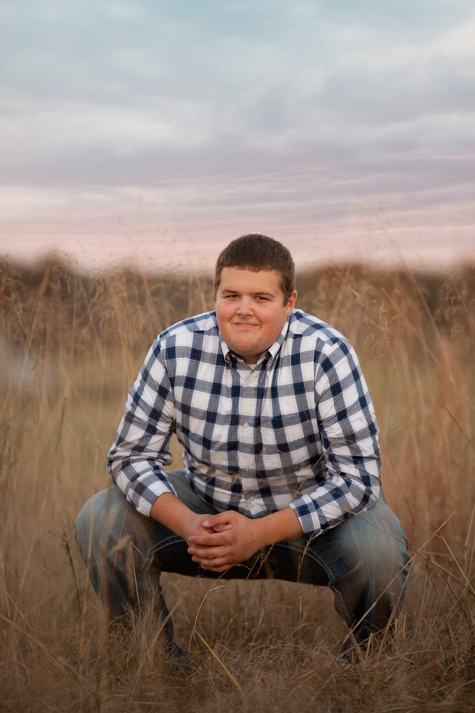 Perryville Missouri Senior Photography3.jpg