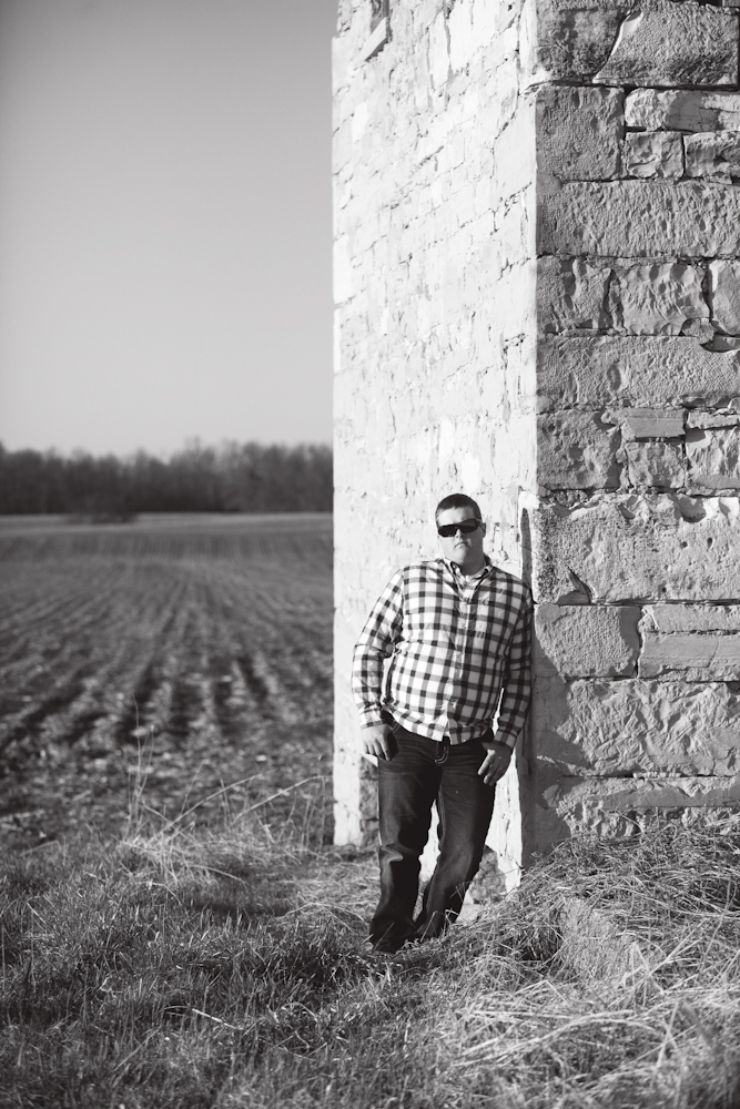 Perryville Missouri Senior Photography7.jpg