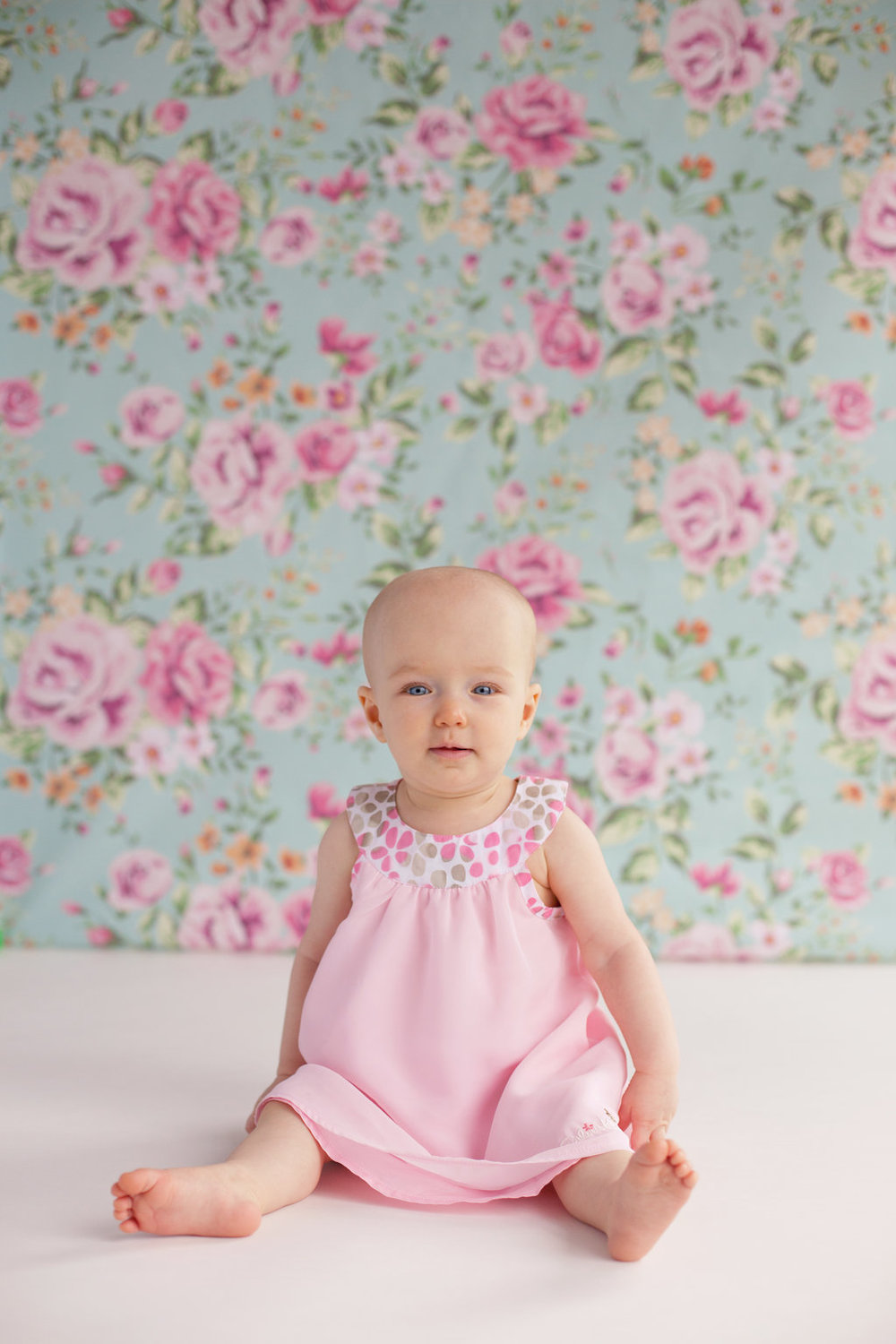 Eleanor1stBirthday-Studio1.jpg