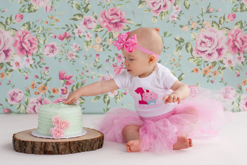 Eleanor1stBirthday-Studio20.jpg