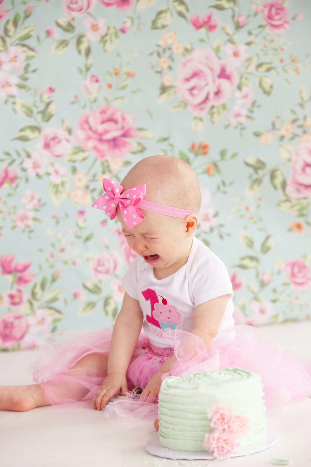 Eleanor1stBirthday-Studio27.jpg