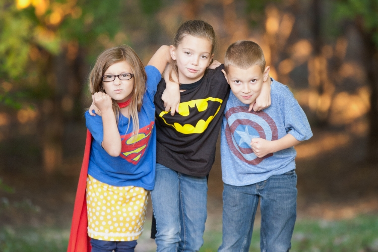 Saint Louis Family Photographer Super hero.jpg