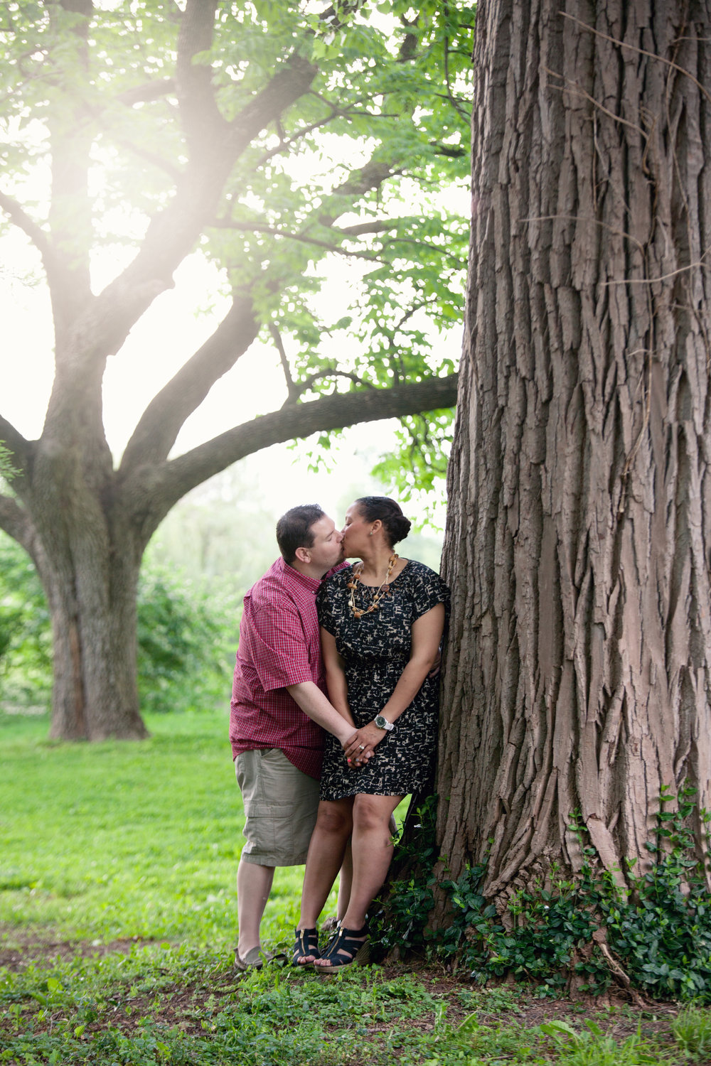 Roz Engagement-64-Edit a.jpg