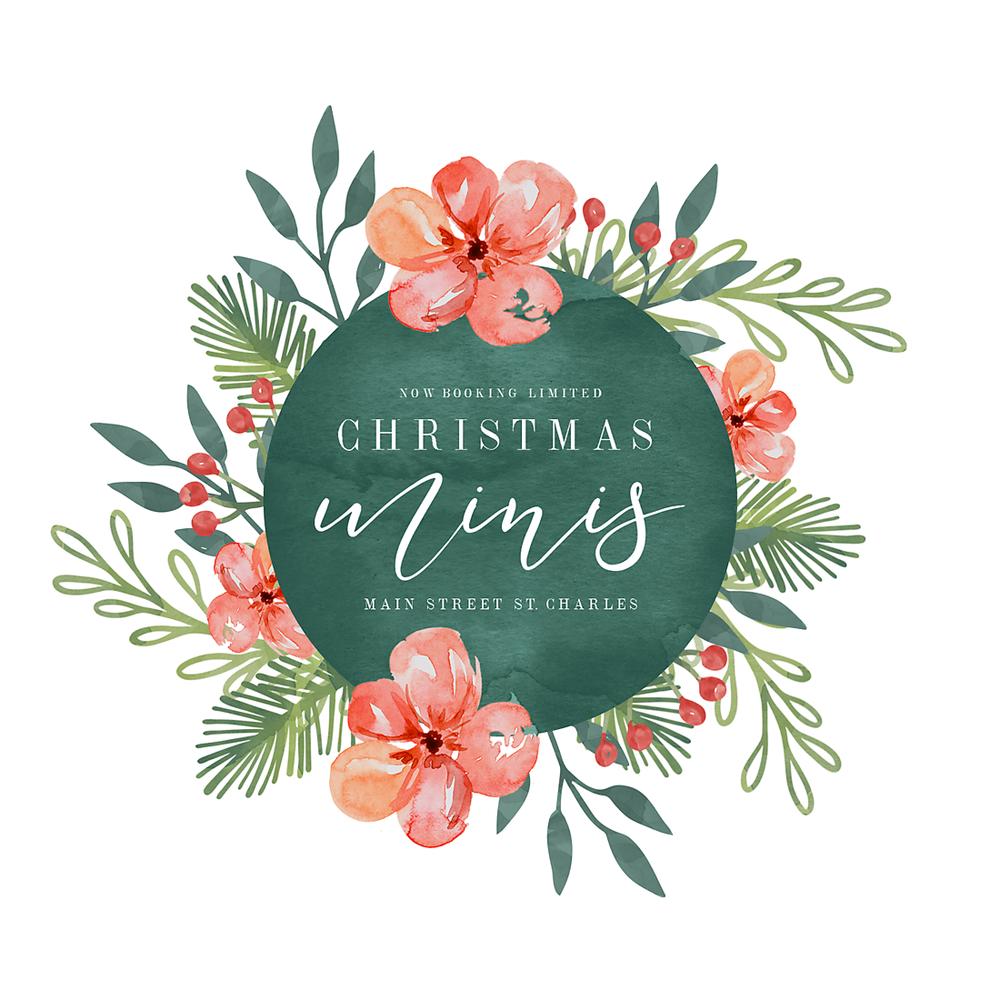 2017 Christmas Minis.png