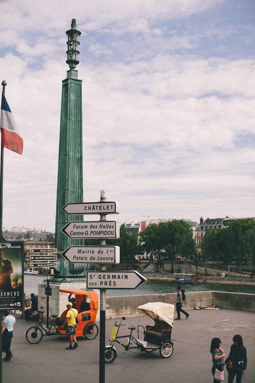 paris-32.jpg