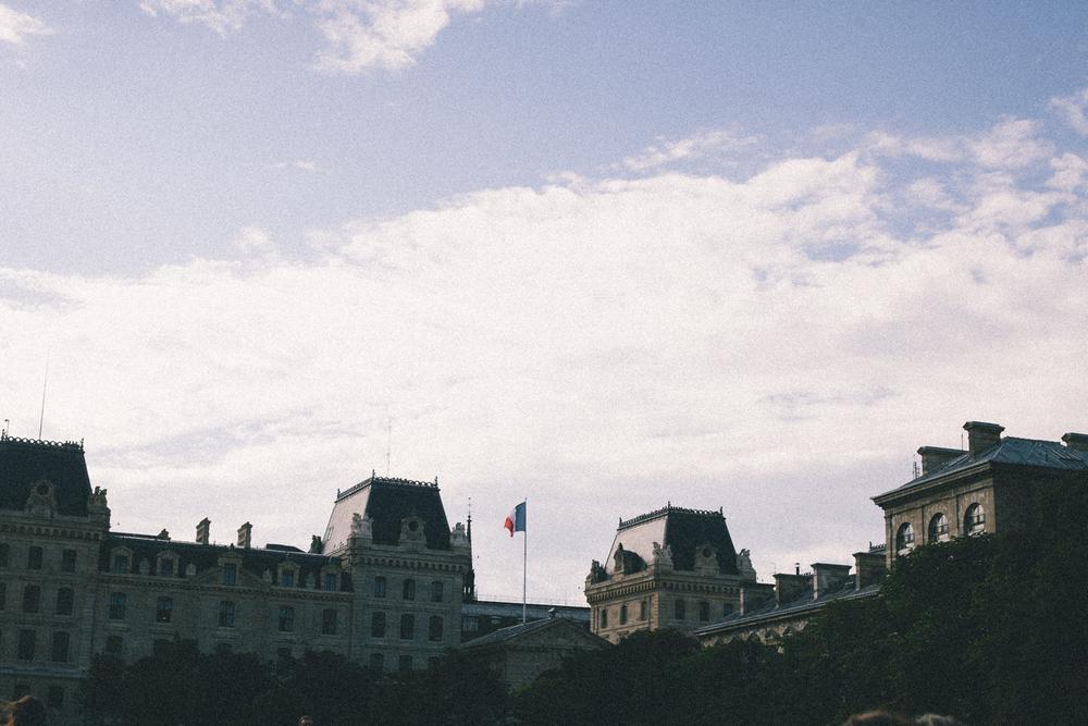 paris-45.jpg