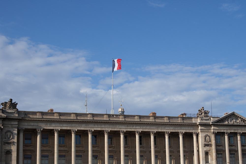 paris-54.jpg