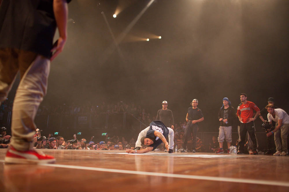 bboy gravity ibe 7 to smoke-3