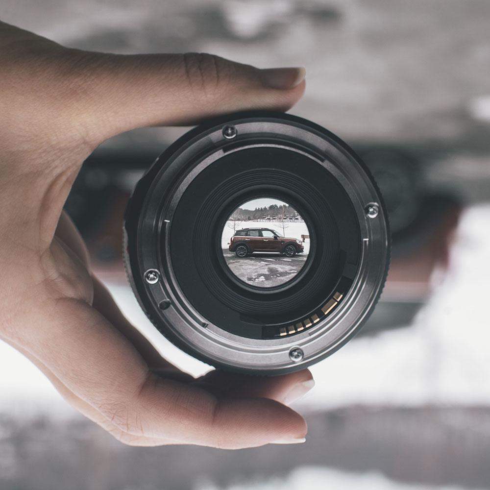 MINI_Lens.jpg
