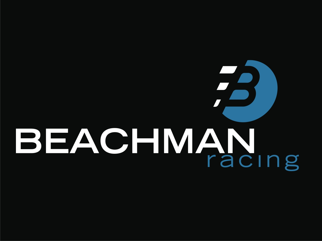 Beachman Racing