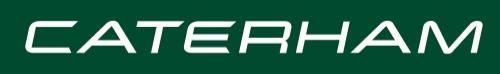 Caterham-Logo-WHT-GRN.jpg