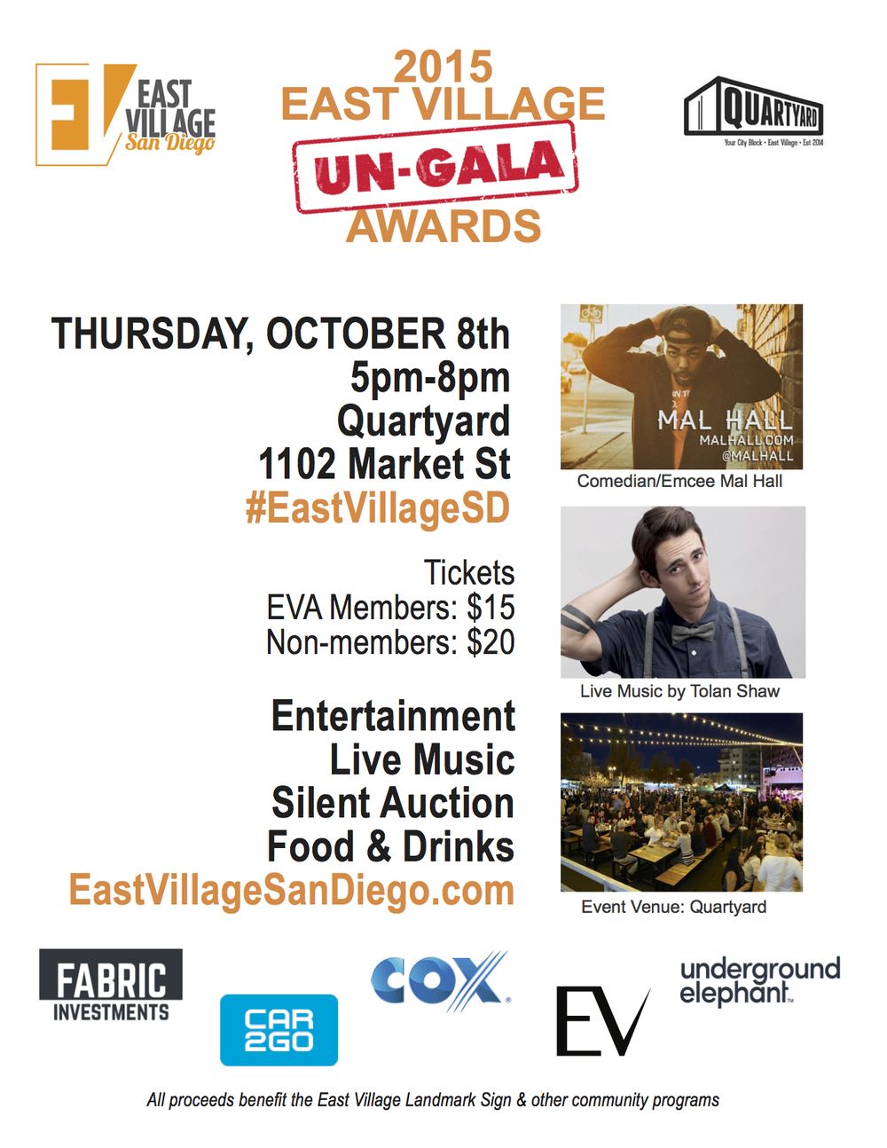 Un Gala Flyer by Nat Final version 2.jpg