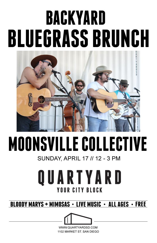 bluegrass-brunch-APRIL.jpg