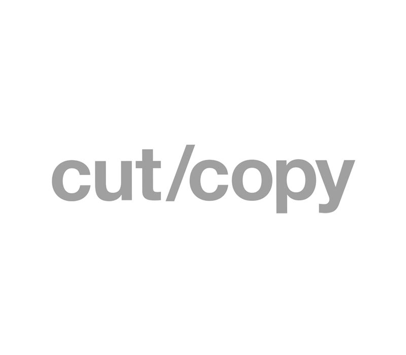 Cut-Copy-logo.jpg