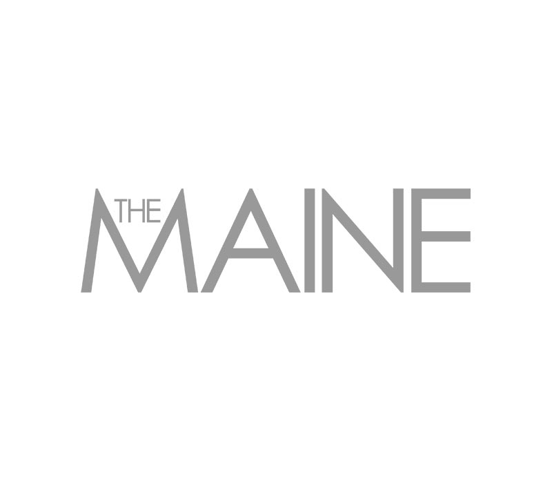 The-Maine-logo.jpg