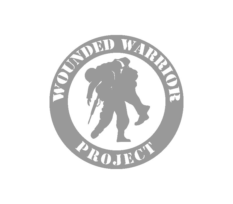 Wounded-Warrior-Project-logo.jpg