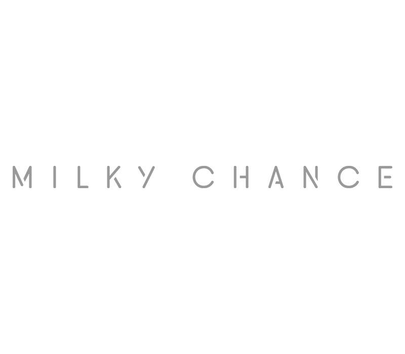 Milky-Chance-logo.jpg