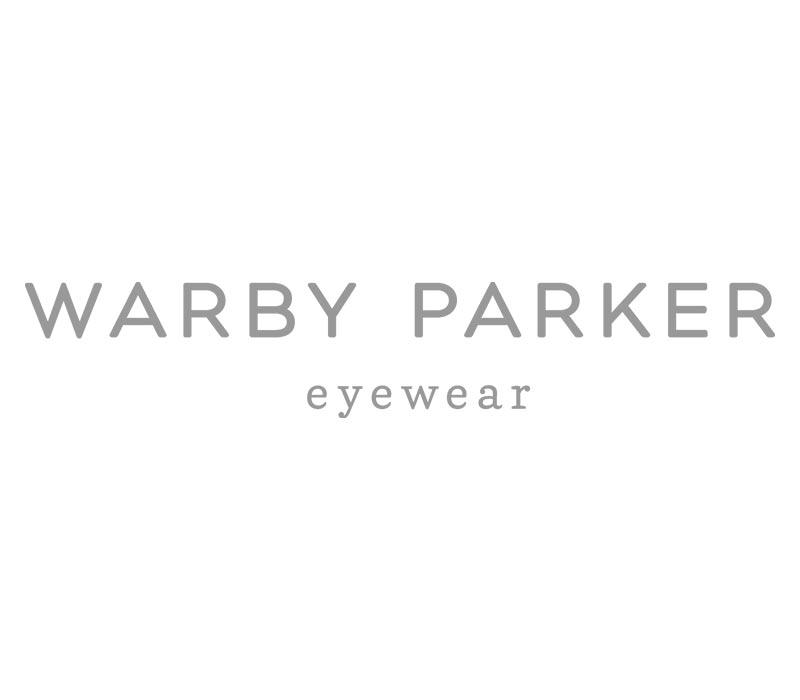 Warby-Parker-logo.jpg