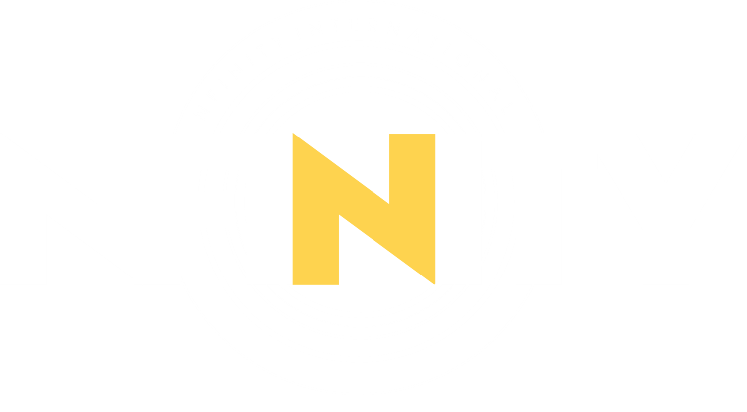 Nfinity International