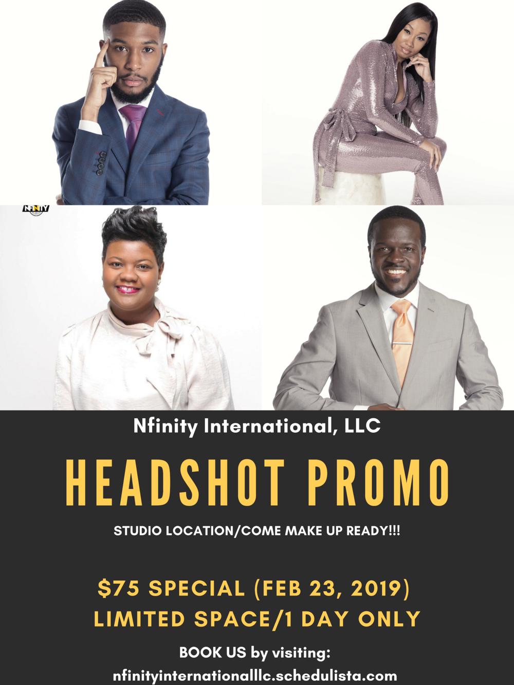 Headshot Ad2019.png