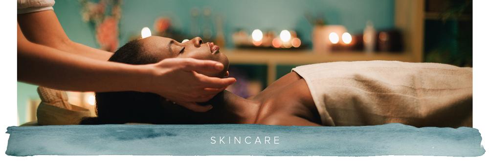 skincare-banner 4.jpg
