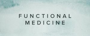 functional-medicine-bottom.jpg