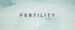 fertility-bottom.jpg