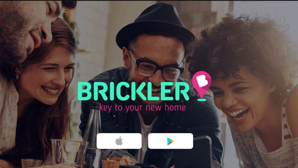 Brickler app.JPG
