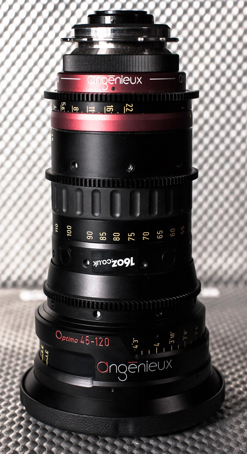 LensesTemp-8843.jpg