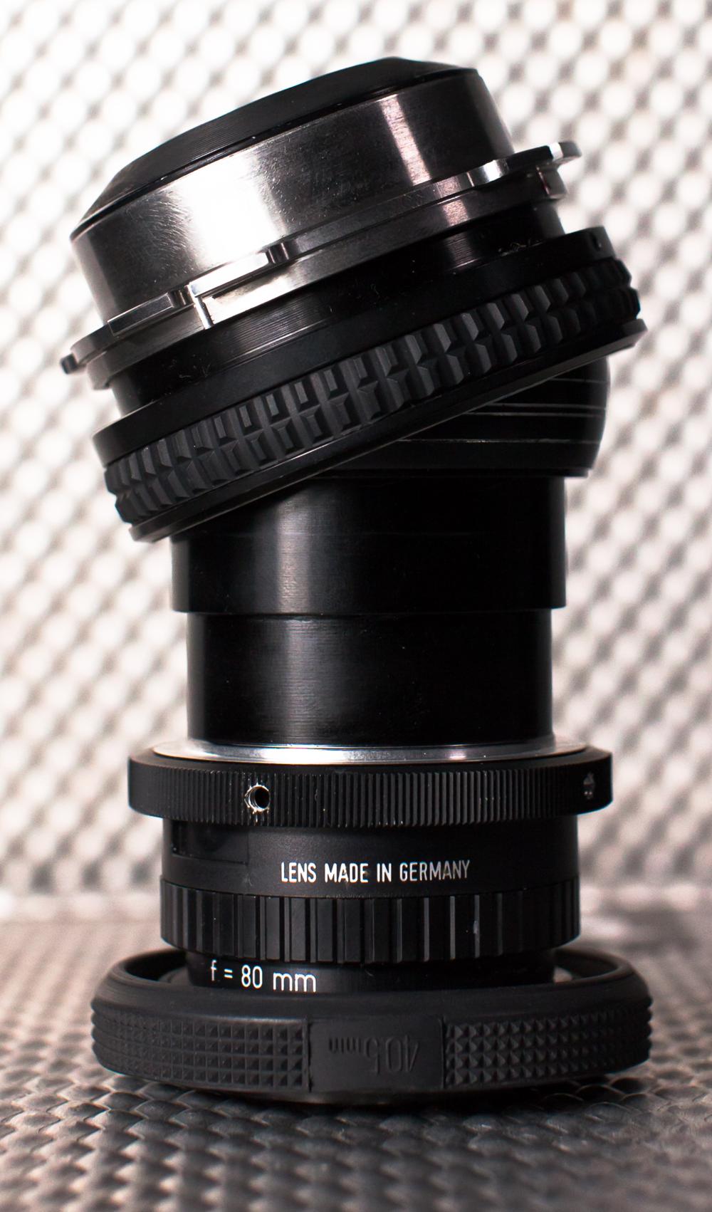 LensesTemp-8835.jpg