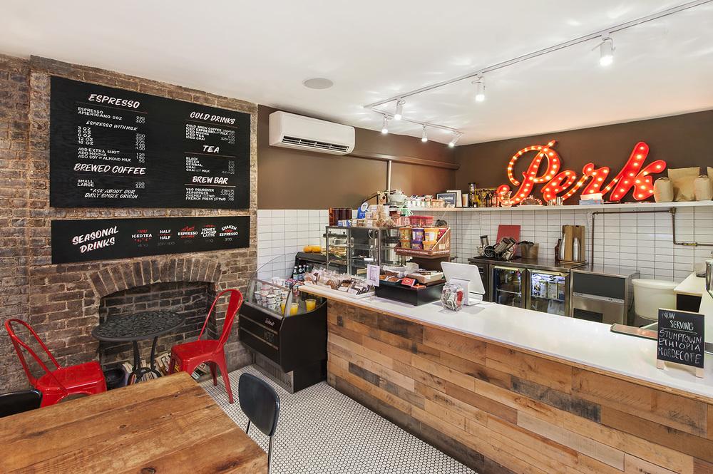 Eric-Friedensohn-Perk-Kafe