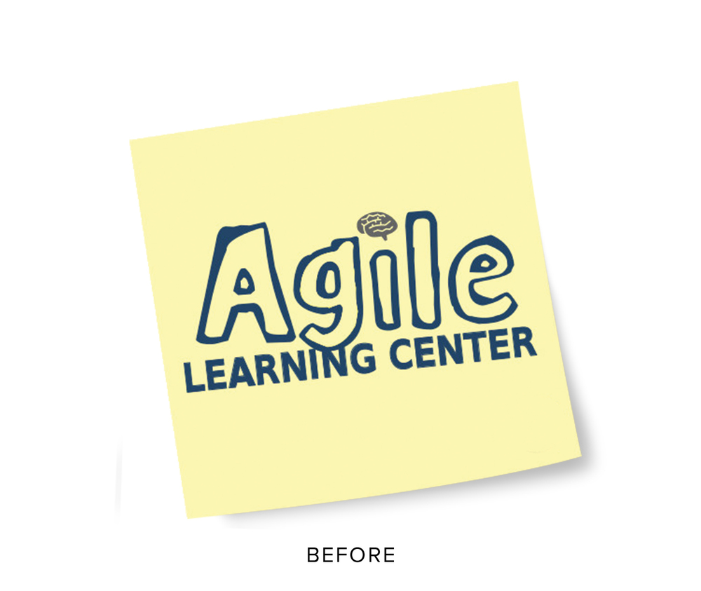 alc-old-logo-BEFORE.jpg