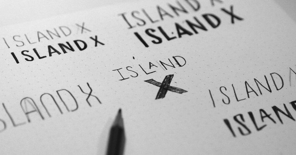 Islandx-sketches.jpg