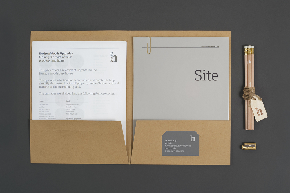 EricFriedensohn_HudsonWoods_Upgrades_pack