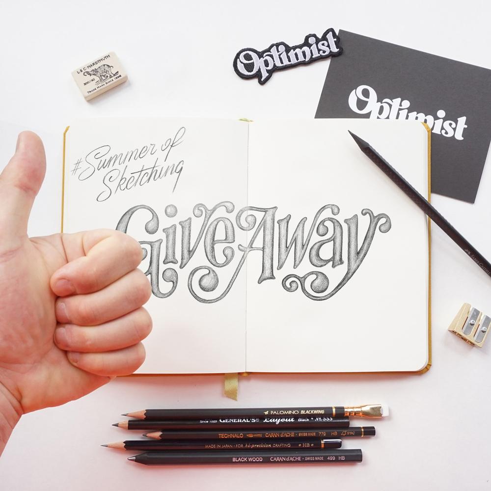SummerofSketching_Givewaway_v1.jpg