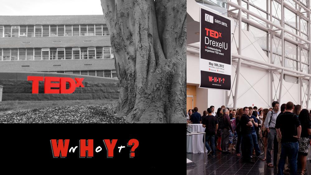 RECHARGE-SLIDES-TEDx.jpg