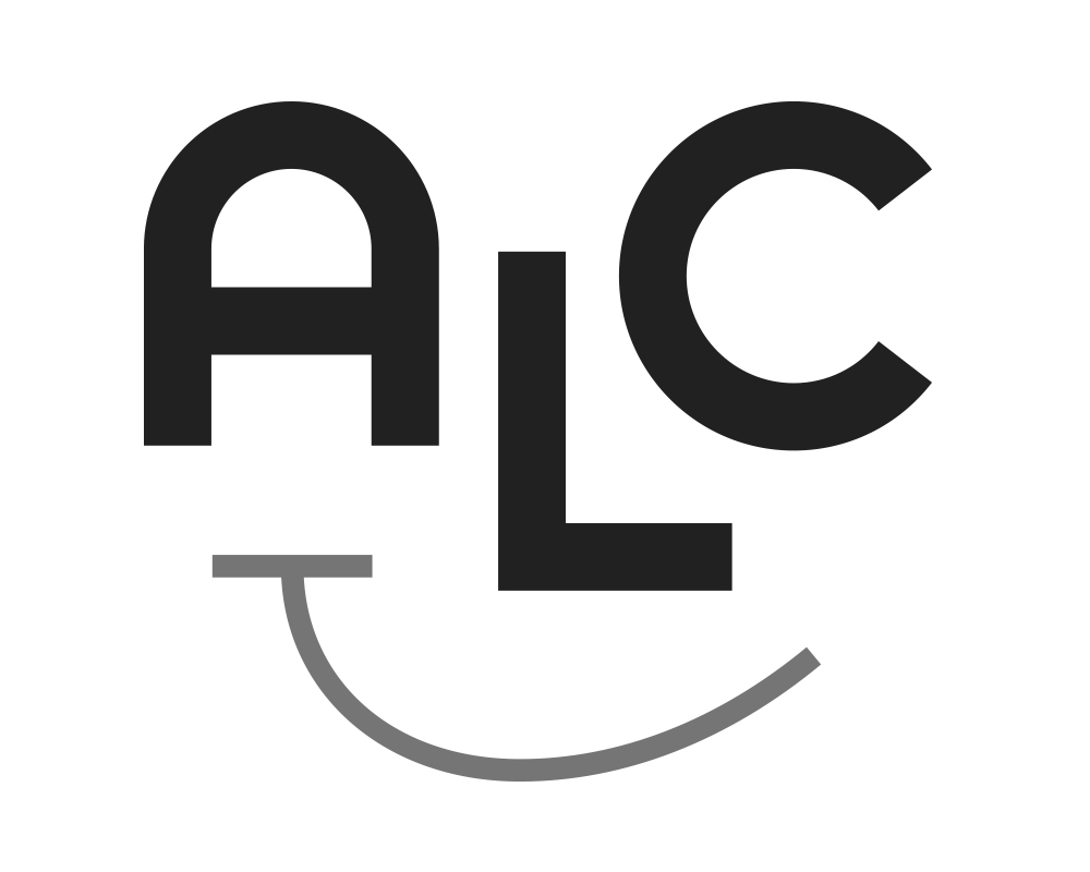 Agile Learning Center  - Branding