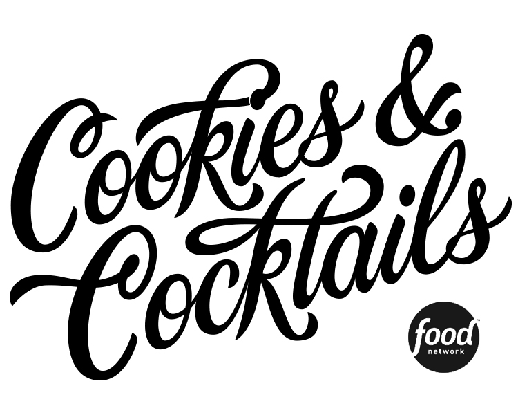 Food Network - Event Branding, Signage