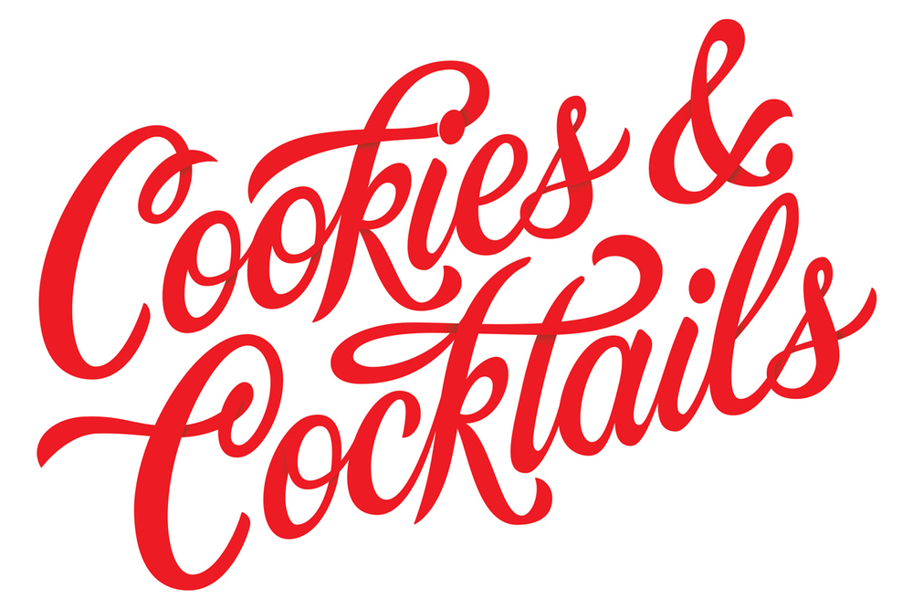 CookiesAndCocktails_logo-shading-redonwhite-small.jpg