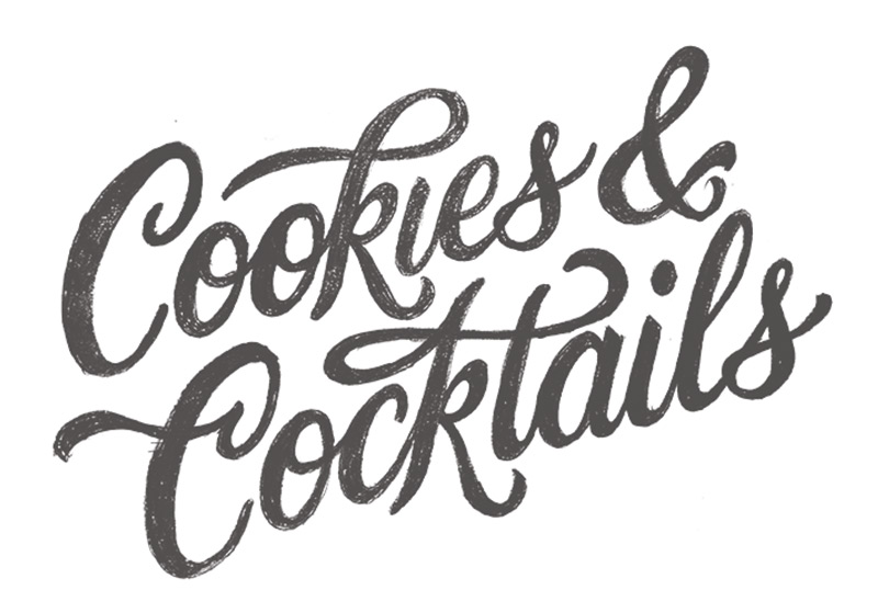 CookiesAndCocktails_sketch.jpg
