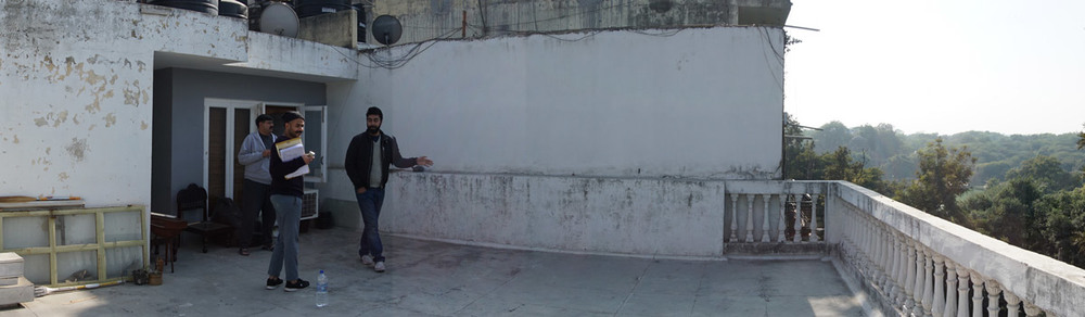 Blank-wall.jpg