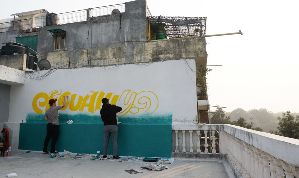 equality-mural-process.jpg