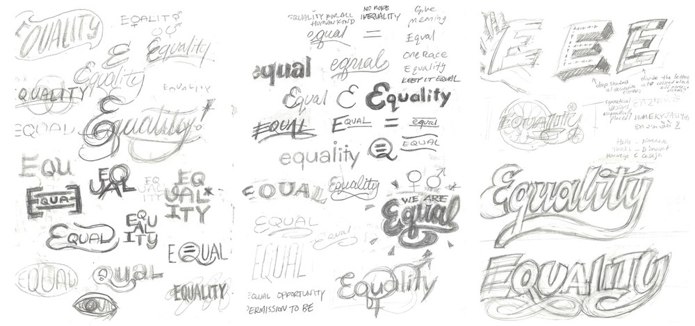 Equality-sketchbook.jpg
