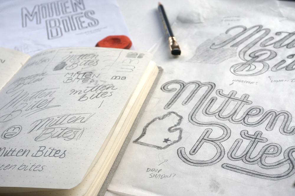 mitten-bites-logo-sketches2.jpg