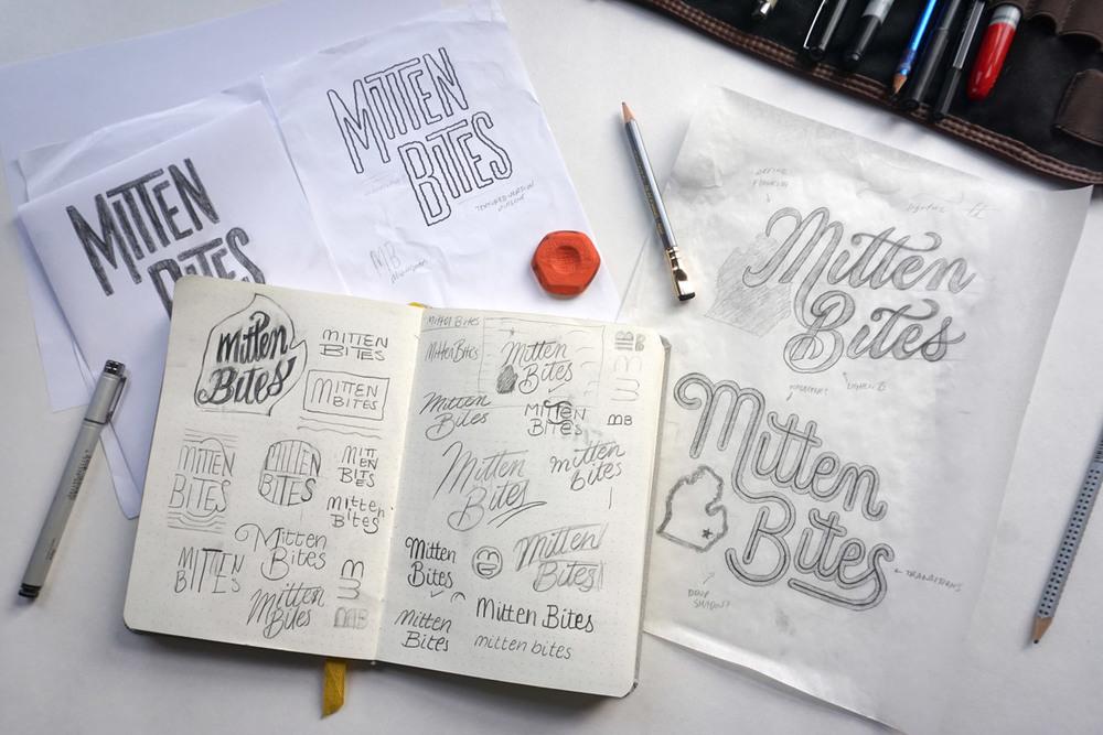 mitten-bites-logo-sketches1.jpg