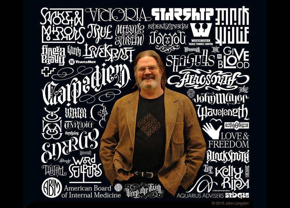 John-poster.jpg